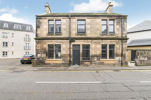 2 bedroom apartment for sale - 71 Priory Lane, Dunfermline, KY12 7DT