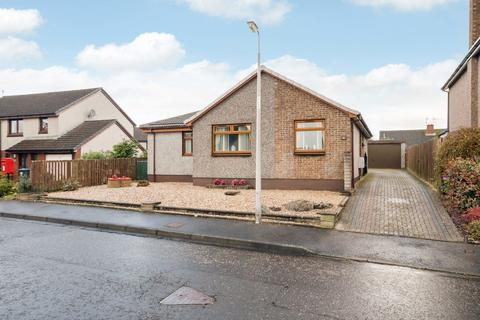 4 bedroom detached bungalow for sale - Morlich Place, Kinross