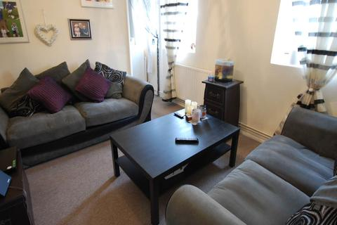 1 bedroom flat to rent - Anstridge Road , Eltham, London