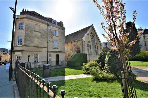 1 bedroom flat to rent - Lower Borough Walls , BATH