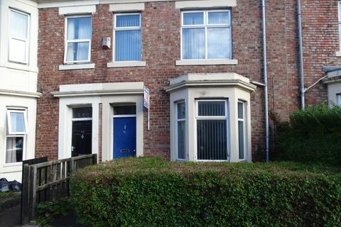 4 bedroom terraced house to rent - Brighton Grove, Arthurs Hill