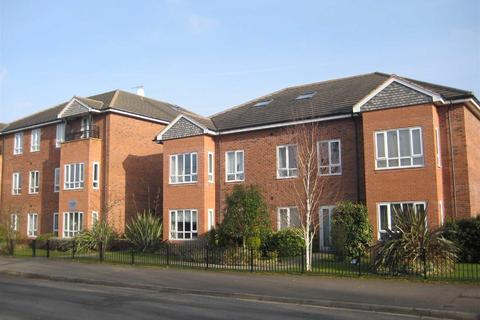 2 bedroom apartment to rent - Derbyshire Road South, Sale