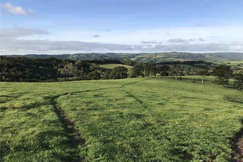 Land for sale - Longdown, Exeter, Devon