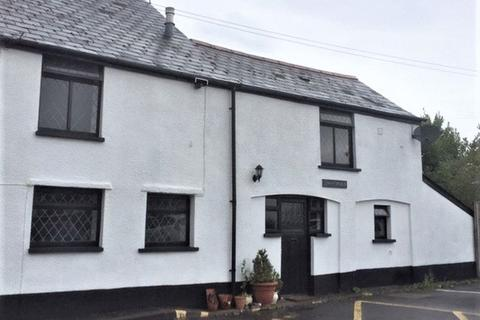 2 bedroom terraced house for sale - Swan Cottage, Swan Street, Llantrisant, CF72 8ED