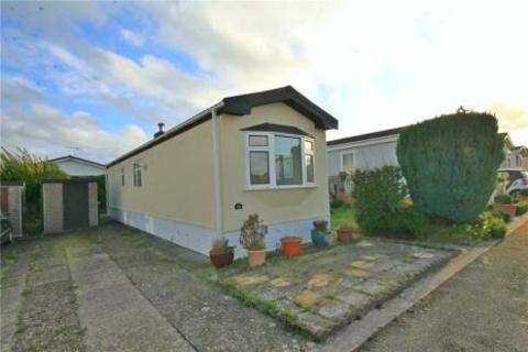 1 bedroom house for sale - Tenth Avenue, Holly Lodge