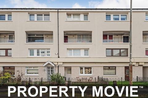 2 bedroom maisonette for sale - MAIN DOOR, 5 Ardessie Place, North Kelvinside, Glasgow, G20 8ER