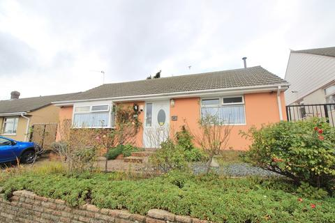 2 bedroom detached bungalow for sale - Chadwell Avenue, Southampton