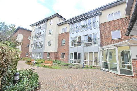 2 bedroom apartment for sale - Beech Avenue, Southampton