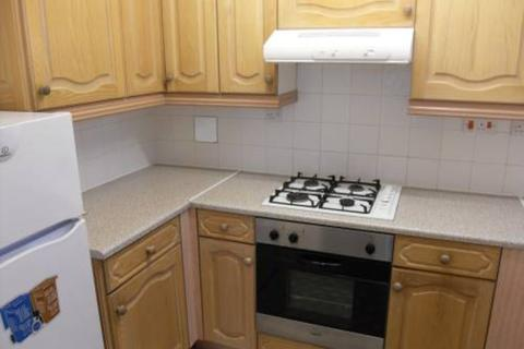 2 bedroom ground floor flat to rent - Sequana Court, Hull