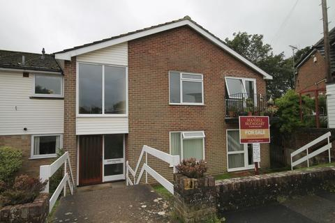 1 bedroom apartment for sale - Duncton House, Station Approach East, Hassocks, West Sussex,