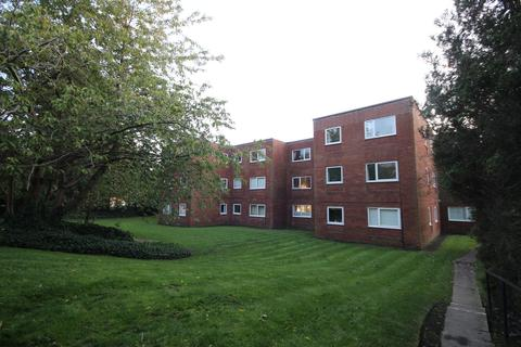 1 bedroom flat for sale - Greenside Court, Monton