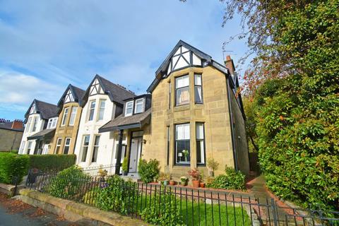3 bedroom terraced house for sale - 114 Danes Drive, Scotstoun, G14 9BQ
