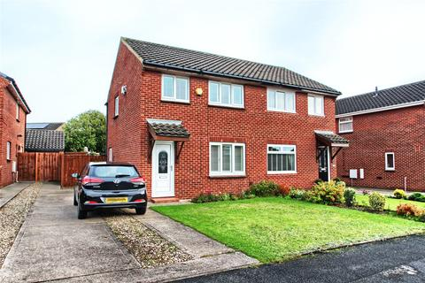 3 bedroom semi-detached house for sale - Wimpole Road, Fairfield