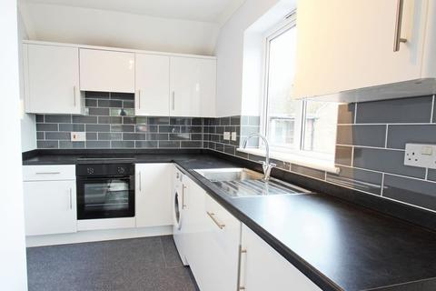 2 bedroom flat for sale - High Street, Henfield