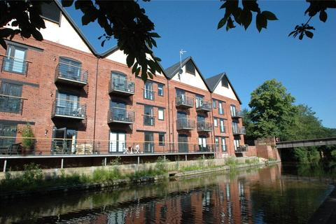 2 bedroom apartment to rent - Lock Court, The Boat Yard, Upper Cambrian View, Chester, CH1