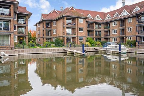 2 bedroom apartment for sale - Eights Marina, Mariners Way, Cambridge, CB4
