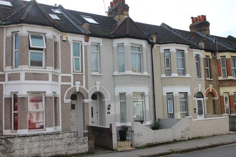 4 bedroom terraced house for sale - ig1