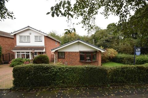 2 bedroom detached bungalow for sale - Coltsfoot View, Cheslyn Hay, Staffordshire