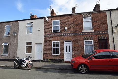 2 bedroom terraced house for sale - Arthur Street, RUNCORN