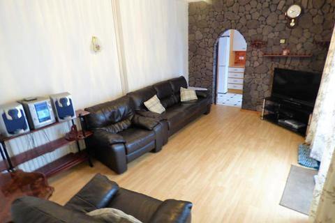 2 bedroom terraced house to rent - Lester Mews, Frederick Street, Luton, Bedfordshire, LU2 7QP