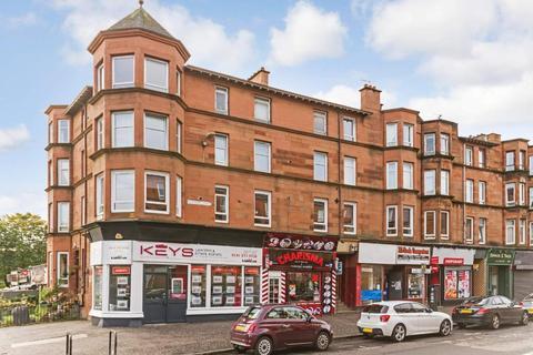 1 bedroom flat for sale - Alexandra Parade, Dennistoun, Glasgow, G31 3BS