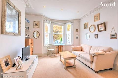 2 bedroom flat for sale - Ditchling RIse, Brighton, BN1 4QP