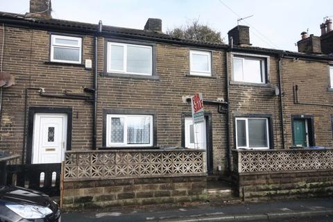 1 bedroom cottage for sale - Highgate Road, Bradford