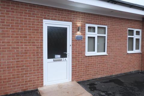 3 bedroom apartment to rent - Albion Street, Wigston