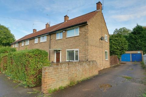2 bedroom terraced house for sale - Gower Road, Hull
