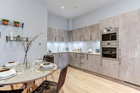 1 bedroom character property for sale - C206 Consort House, Factory No.1, East Street, Bedminster, Bristol, BS3