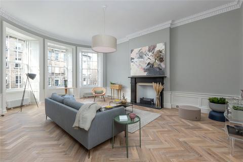 5 bedroom flat for sale - 43 North Castle Street, New Town, Edinburgh, EH2