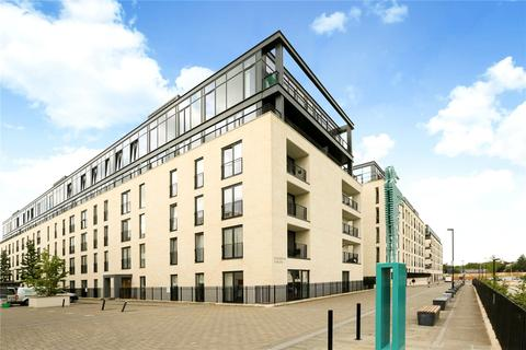 2 bedroom flat for sale - Leopold House, Percy Terrace, Bath, BA2