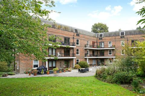 2 bedroom flat for sale - Clarendon Place, Clarendon Road, Sevenoaks, Kent, TN13