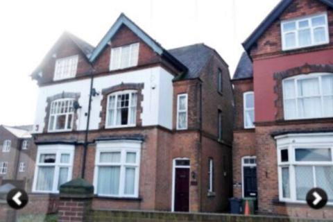 1 bedroom house share to rent - Room to rent in Walsall