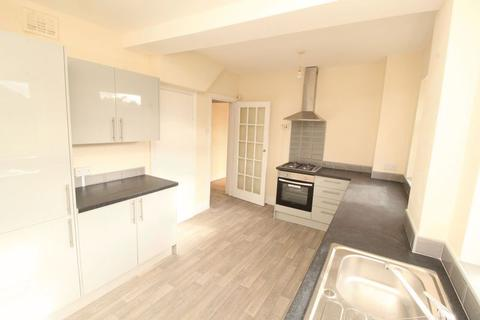3 bedroom house to rent - Grainger Park Road, Newcastle Upon Tyne