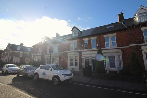 6 bedroom terraced house to rent - Heaton Hall Road, Newcastle Upon Tyne