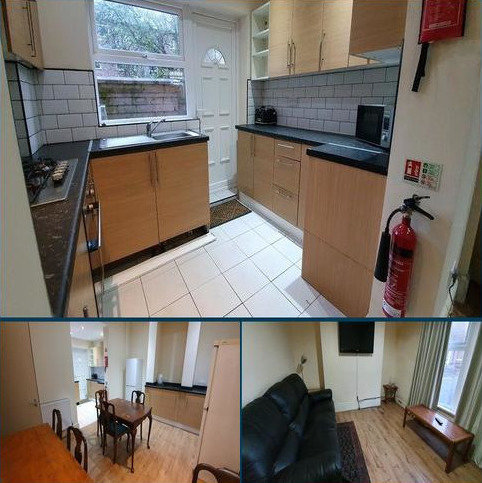 1 bedroom house share to rent - Landcross Rd, Fallowfield, Manchester M14