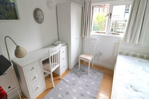 Studio to rent - Saxon Road, Cambridge,