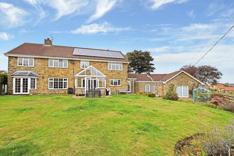 5 bedroom detached house for sale - Ryeland Lane, Ellerby