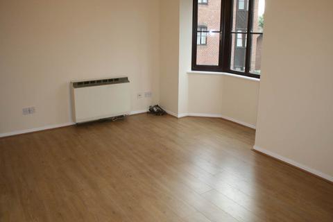 1 bedroom flat to rent - Poets Chase, Aylesbury,