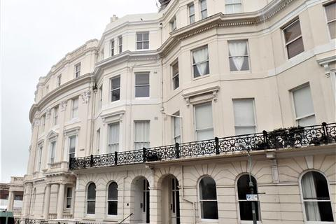 2 bedroom flat for sale - St Aubyns, Hove, BN3 2TL