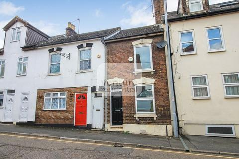 3 bedroom terraced house to rent - Cardigan Street, Luton Town Centre