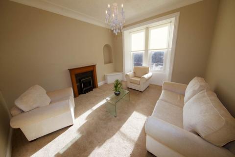 2 bedroom flat to rent - Morgan Street  , Dundee,