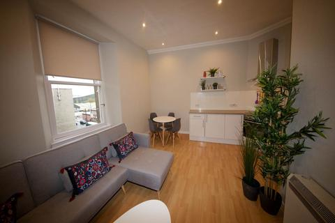 2 bedroom flat to rent - St Andrews Street, , Dundee