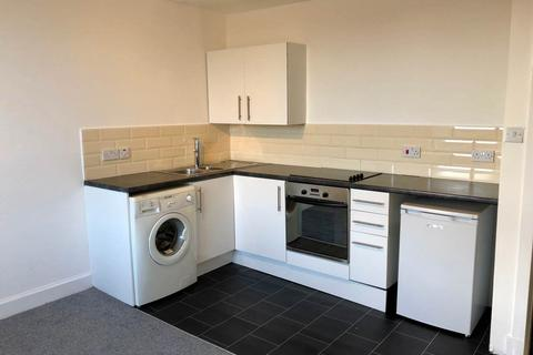 1 bedroom flat to rent - Mains Road, Dundee,