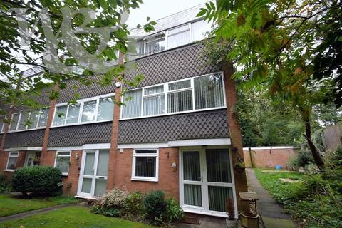 3 bedroom end of terrace house for sale - Ainsdale Gardens, Erdington, Birmingham