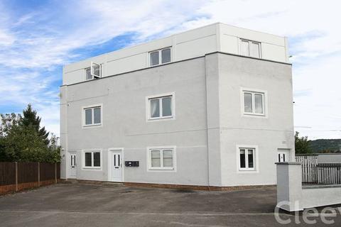 1 bedroom flat for sale - Prestbury Road, Cheltenham