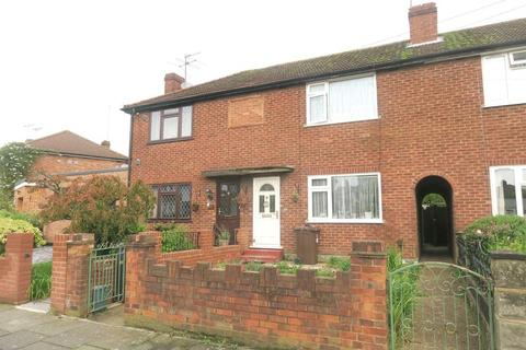 2 bedroom house for sale - Cassiobury Avenue, Bedfont