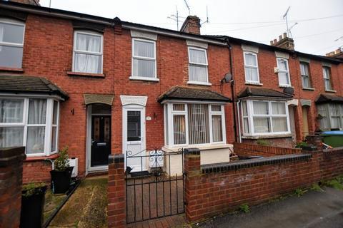 3 bedroom terraced house for sale - Highbridge Road, Aylesbury