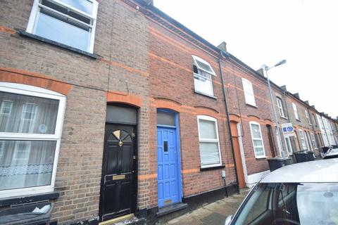 2 bedroom terraced house to rent - May Street, Luton